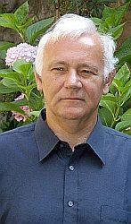 Zoltán Balassa
